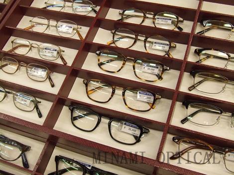 増永眼鏡フェア 2014 6