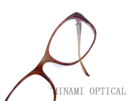 BCPC メガネ 11
