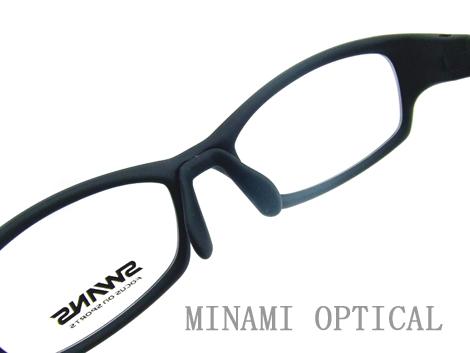 SWANS (スワンズ) SWF-610 2