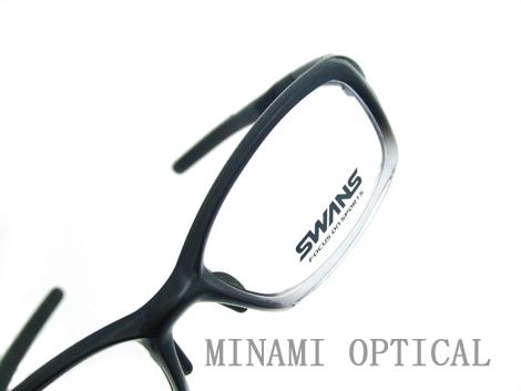 SWANS (スワンズ) SWF-610 5