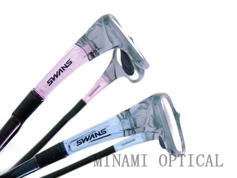 SWANS (スワンズ) SWF-610 6