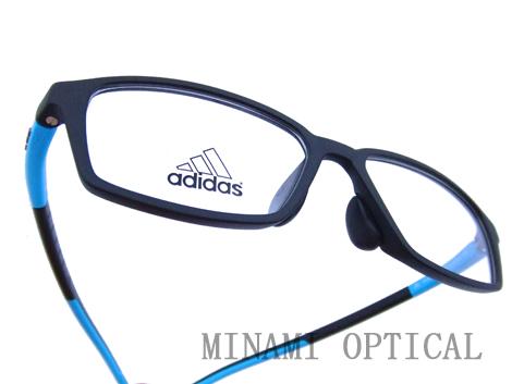 adidas キッズ a009 1