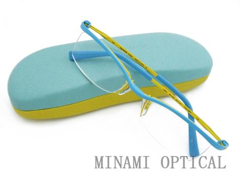 MP-692-21 #30-1 CYAN-Blue