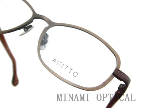 AKITTO for gents 4