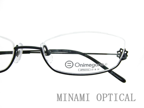 Onimegane OG-7204
