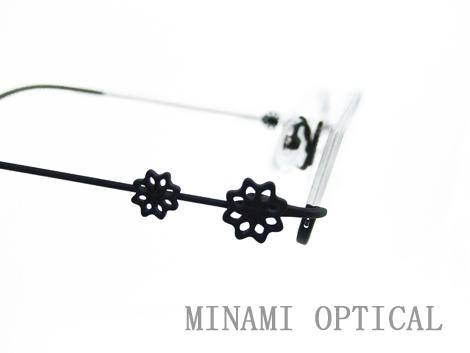 Onimegane OG-7204 1