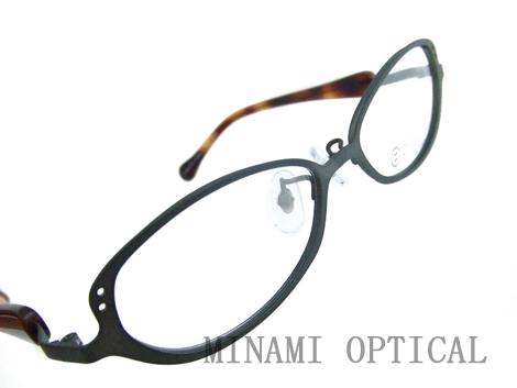 Onimegane OG-7203 2