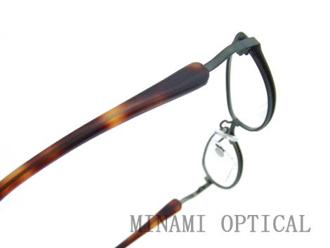 Onimegane OG-7203 3