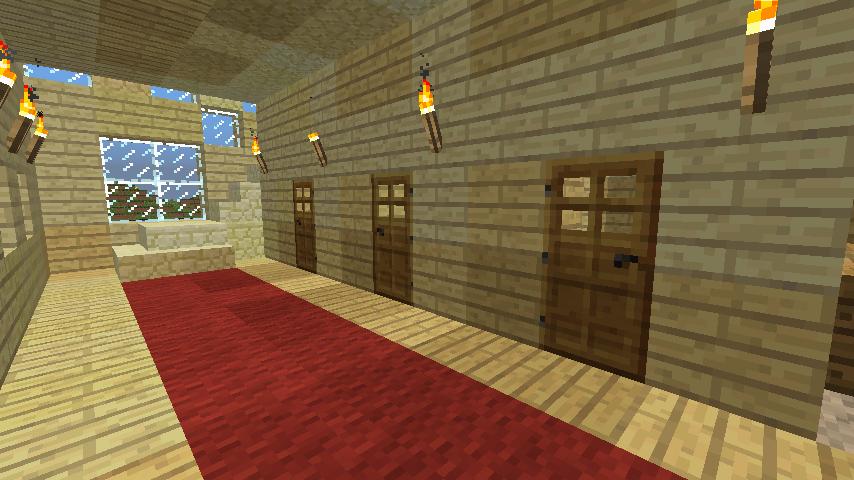 hotel sands (2)