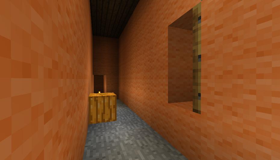 オレンジハウス9