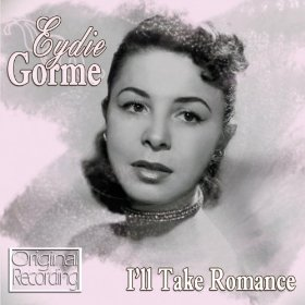 Eydie Gormé(Saturday Night (Is the Loneliest Night of the Week))