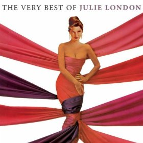 Julie London(As Time Goes By)