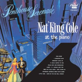 "Nat ""King"" Cole(Laura)"