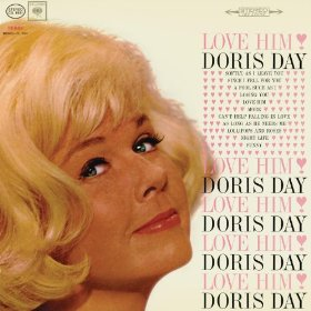 Doris Day(Softly, as I Leave You)