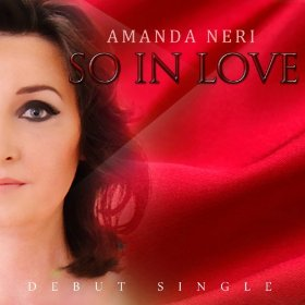 Amanda Neri(So in Love)