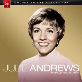 Julie Andrews(So in Love)