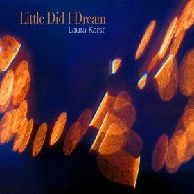 Laura Karst(Autumn Serenade)
