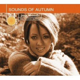 Mel Tormé(Autumn Serenade)