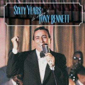 Tony Bennett & Lady Gaga(The Lady Is a Tramp)