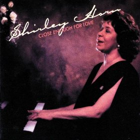 Shirley Horn(It Could Happen to You)