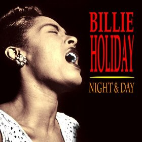 Billie Holiday(Mean To Me)
