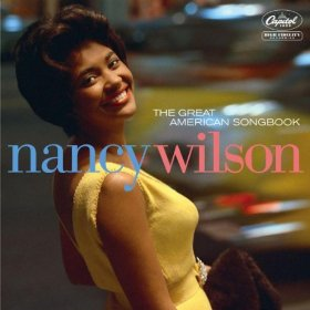 Nancy Wilson(Sometimes I'm Happy (Sometimes I'm Blue))