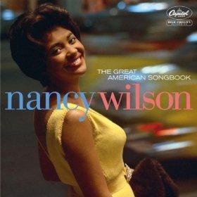 Nancy Wilson(Sometimes I'm Happy (Sometimes I'm Blue))