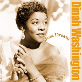 Dinah Washington(Love Letters)