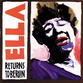 Ella Fitzgerald((I'd Like to Get You on a) Slow Boat to China)