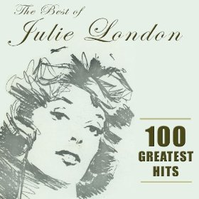 Julie London(How Long Has This Been Going On?)