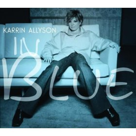 Karrin Allyson(How Long Has This Been Going On?)