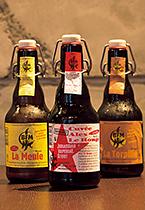 (beer public space sansa)-4