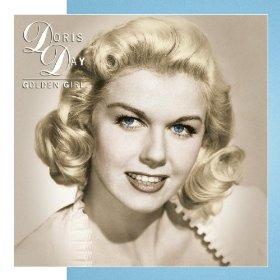 Doris Day(Too Marvelous for Words)