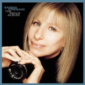 Barbra Streisand(Wild Is the Wind)