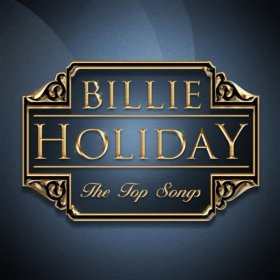 Billie Holiday(The Very Thought of You)