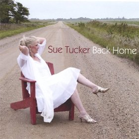 Sue Tucker(Soon)