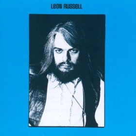 Leon Russell(A Song for You)