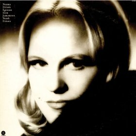 Peggy Lee(A Song for You)