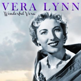 Vera Lynn(Mr. Wonderful)