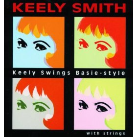Keely Smith(How High the Moon)