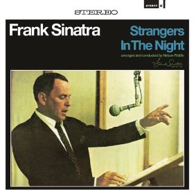 Frank Sinatra(All or Nothing at All)