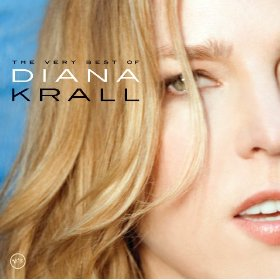 Diana Krall(All or Nothing at All)