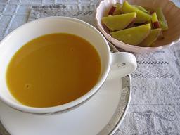 IMG_3384 ムジーいのちのスープ②
