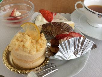cakec.jpg