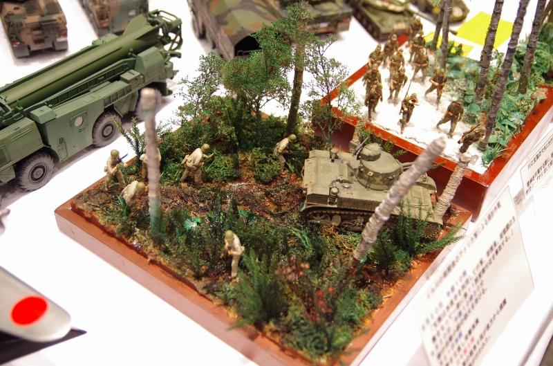 リアル戦場