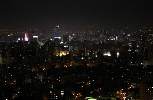10_8yakei2_web.jpg