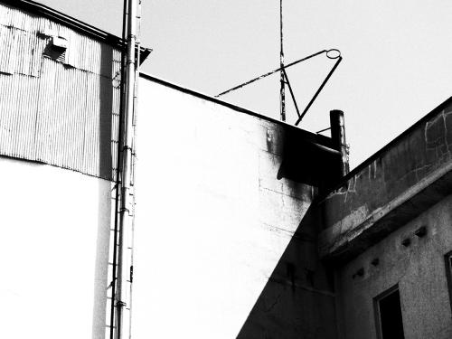 muro_cx4_s (9)