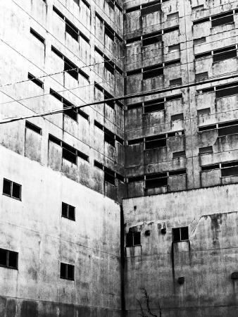 muro_cx4_s (11)
