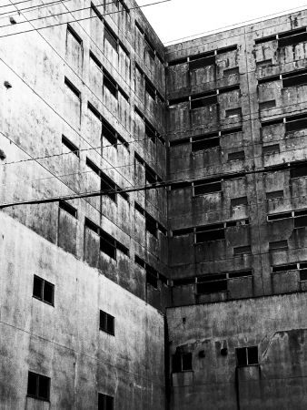 muro_cx4_s (12)