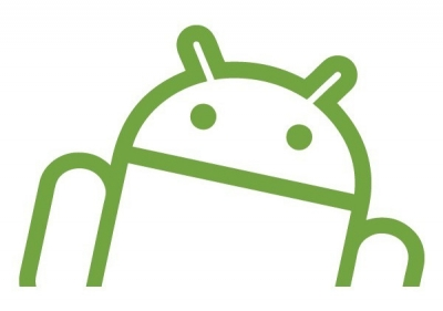 android-offset.jpg